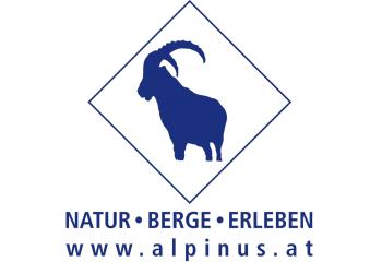 Alpinus - Natur-Berge-Erleben