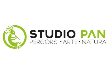 Studio PAN
